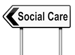 Health & Social Care Consulting
