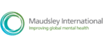 Maudsley International
